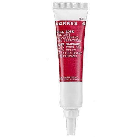 korres-wild-rose-instant-brightening-eye-treatment-051-oz