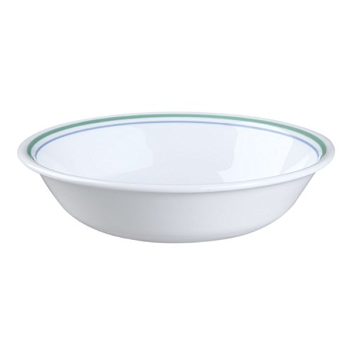 Corelle Livingware Country Cottage 10-Oz Bowl (Set of 4) Corelle Mixing Bowl