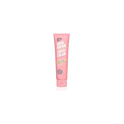 Soap And Glory Hand Dream