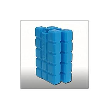 kühlbox kühlakkus