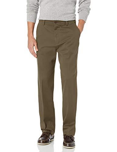 Dockers Men's Classic Fit Easy Khaki Pants