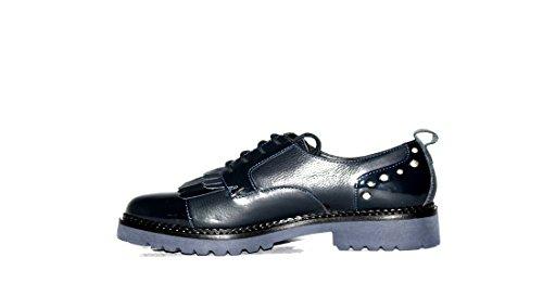 Apepazza YLE02/BLU scarpa da donna 39