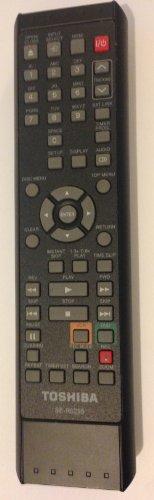 toshiba ct 90366 remote manual