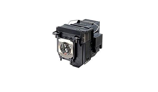 Clob del OEM equivalente lámpara para proyector eb-570, proyección ...