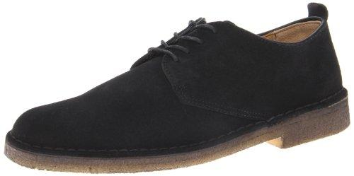 Zapato Clarks Desert Londres Oxford