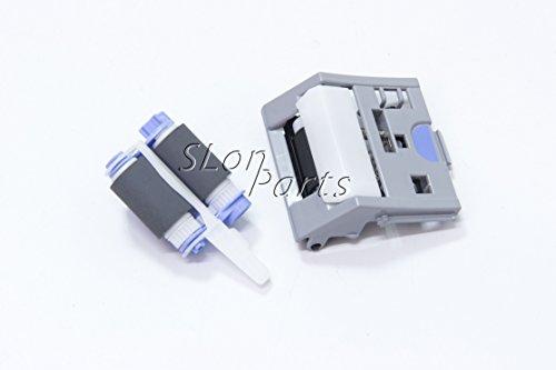 (Yanzeo B5L24-67904 Pick Roller Laserjet M552 M553 M577 Tray 2-5 Paper Pickup &Separation P)