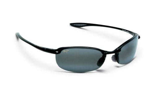 Arnette Sunglasses Mastermind Dk Leo/Brw Polar Assorted One - Mastermind Sunglasses