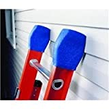 Werner AC19-2 Extension Ladder Covers
