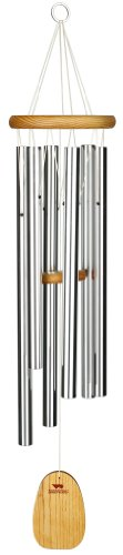 Woodstock Chimes OWS Olympos Chime, ()
