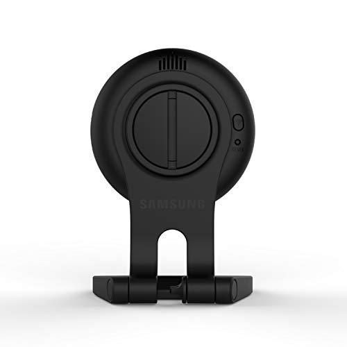 Samsung SNH-V6414BN SmartCam HD Plus 1080p Wi-Fi IP Monitoring Camera