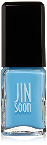 es Collection Nail Lacquer, Aero, 0.0 fl. oz. ()