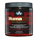 ALR Industries Humapro Tabs, Protein Matrix Formulated for Humans, Waste Less. Gain Lean Muscle, 300 Tabs Carrier to shipping international usps, ups, fedex, dhl, 14-28 Day By Dragon Shopping