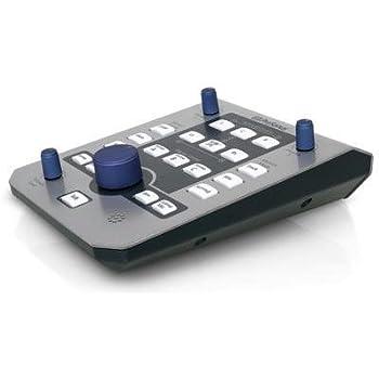 presonus msr monitor station remote for firestudio musical instruments. Black Bedroom Furniture Sets. Home Design Ideas