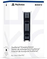Base De Carregamento Do Dualsense - Padrão - PlayStation 5