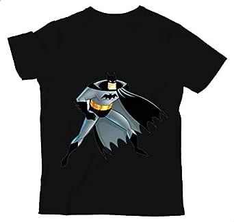 PTB Short Sleeve T-Shirt For Boys - - 2724669172783