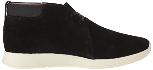 Vince Mens Marcus Fashion Sneaker Nero
