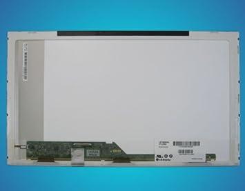 C800 MONITOR DESCARGAR CONTROLADOR