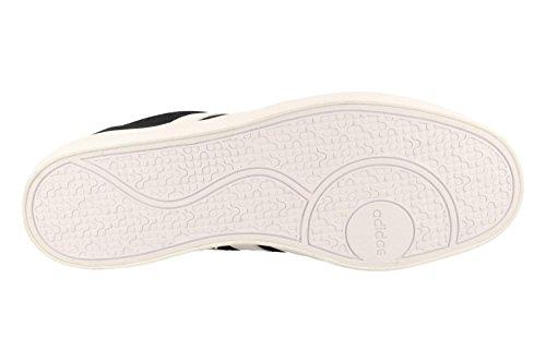 Negbas Vulc Scarpe Nero Court Negbas da Ftwbla Fitness Uomo adidas 4qHpzH
