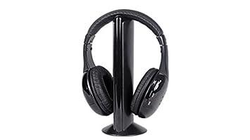 Best headphones under 600 rupees