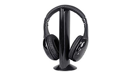 001f25de467 Intex Wireless-Roaming Headphone (Black): Buy Intex Wireless-Roaming ...