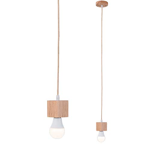 1000Mm Pendant Light in US - 9