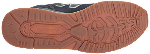 Shoe Wrl005 Running Ua New Women's Balance qESIRI