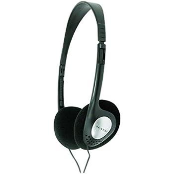Sentry Headart Extreme Digital Headphones Color Varies - Sentry HO417