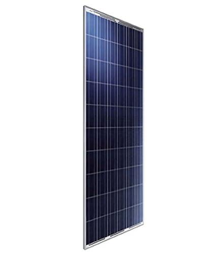 Elecssol 100W Solar Panel