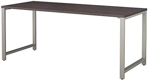 Bush Business Furniture 400 Series Table Desk