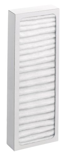 Hunter replacement filter for Hunter models 30715, 30716, 30717, 30770, 30771