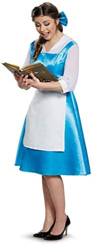 Disguise Disney Princess Beauty Costume product image
