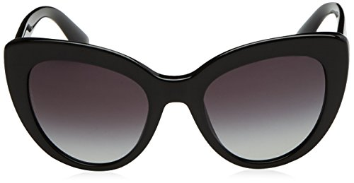 Black amp; Gabbana Dolce DG4287 Sonnenbrille IqpZgIxUw