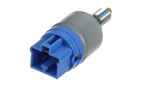 Genuine Toyota 84340-06010 Stop Lamp Switch Assembly