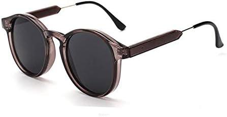 694834731b66 Kasuki women men brand designer sunglasses lentes oculos gafa de sol  feminino lunette soleil glasses hombre glasses mujer male - (Lenses Color:  1)