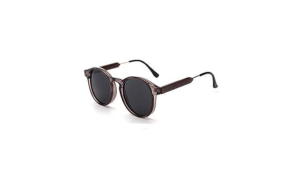 fe29456e02e1 Amazon.com: Kasuki women men brand designer sunglasses lentes oculos gafa  de sol feminino lunette soleil glasses hombre glasses mujer male - (Lenses  Color: ...