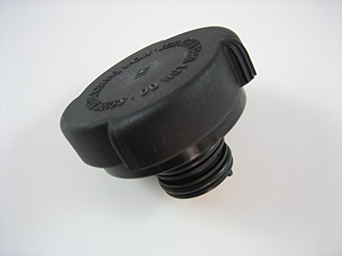 Genuine Land Rover Coolant Reservoir Expansion Tank Cap by Land Rover