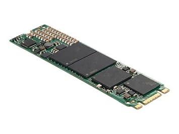 Micron 1100 256GB - Disco Duro sólido (Serial ATA III, TLC, 256 ...