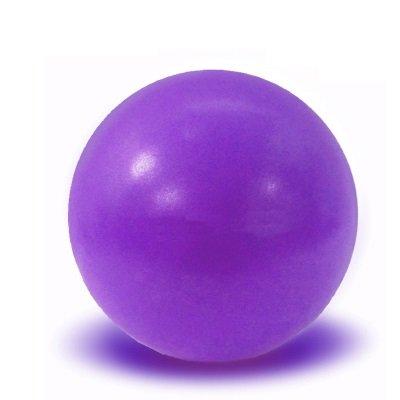 embiofuels (TM) Mini bola de yoga bola de la aptitud física ...