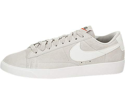 (Nike Women's Blazer Low SD)