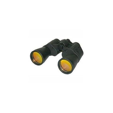 Vivitar CS826 8 x 26 Binocular (Black) (Binocular Vivitar)