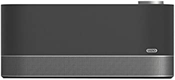 Vizio SmartCast Crave Pro Multi-Room Wireless Speaker (Gray)