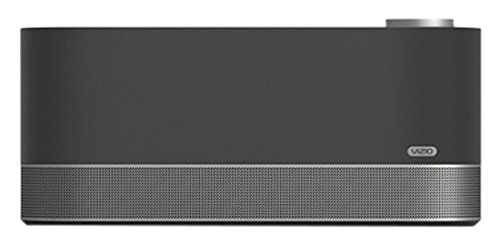 VIZIO SP70-D5 SmartCast Crave Pro Speaker (2016 Model)
