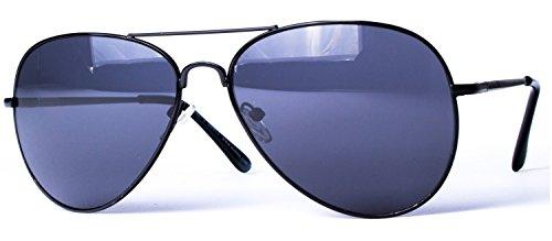 couleurs noir aviateur ressort charnière Lunettes à différentes de noir 4027 soleil avec modèle RwPxzqta