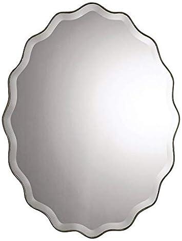 Uttermost Teodora Mirror