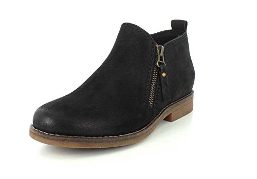hush-puppies-womens-mazin-cayto-ankle-bootie-black-75-m-us