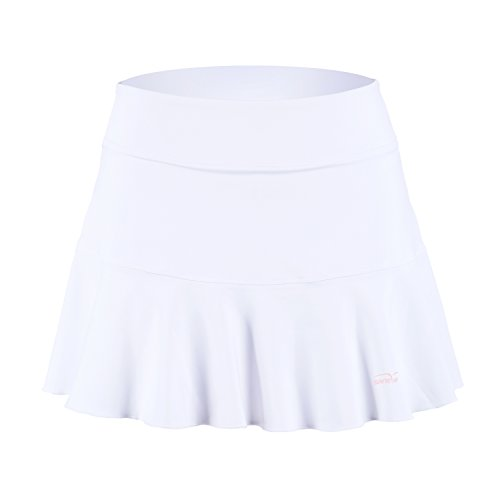 Court Womens Skirt - 5