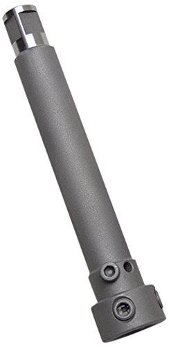 CS Unitec 7-9-918 Cutter Extension Holder, 18'' length, 3/4'' shank for use in Magnetic Drills by C.S. Unitec