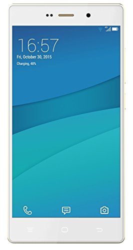 Hisense-H910-Smartphone-de-55-Octa-Core-13-MPx-8-MPx-16-GB-2-GB-de-RAM-4G-Android-color-blanco