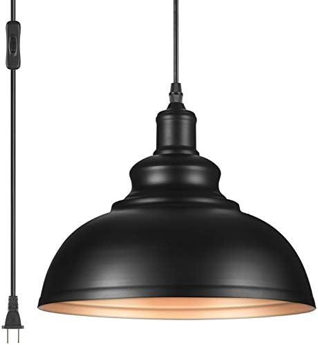 YeLEEiNO Indoor Pendant Lamp