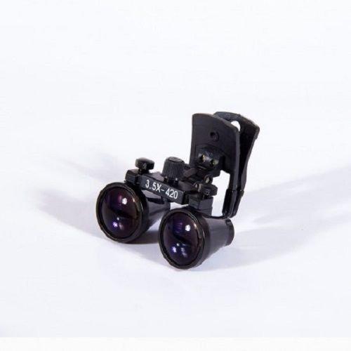Purple-Violet DY-110